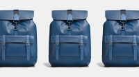 There's no shortage of laptop bags on the market, but the best ones are made to protect all your essential gearl
