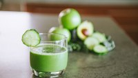 lean-green-smoothie