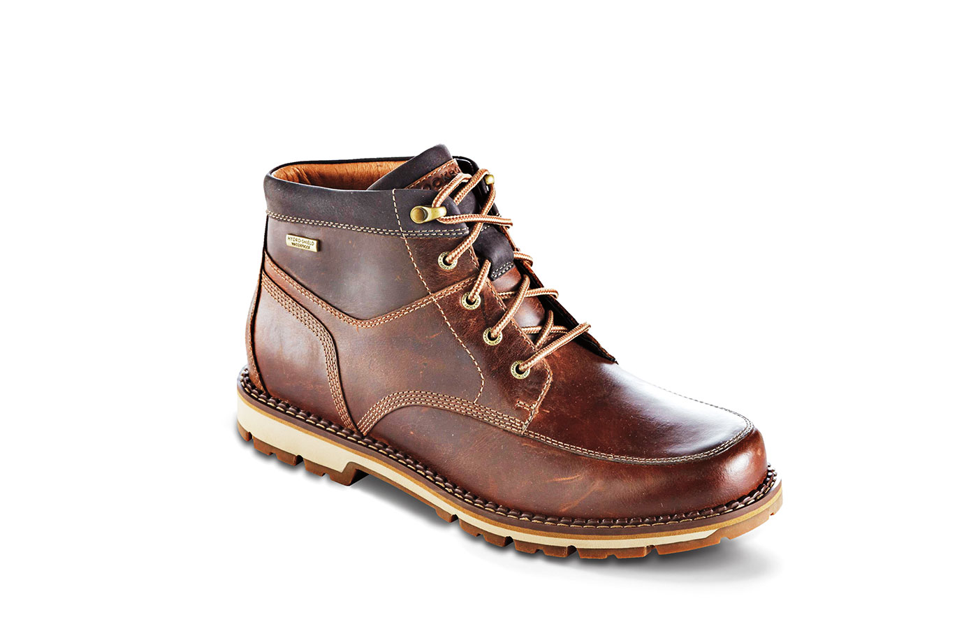 5 Stylish Hiking Boots You Can Wear on the Street - Men s Journal c7173aaf7