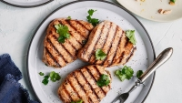 10 Protein-packed Recipes With Only 5 Ingredients Each