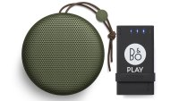 B&O Play BEOPLAY Huckberry