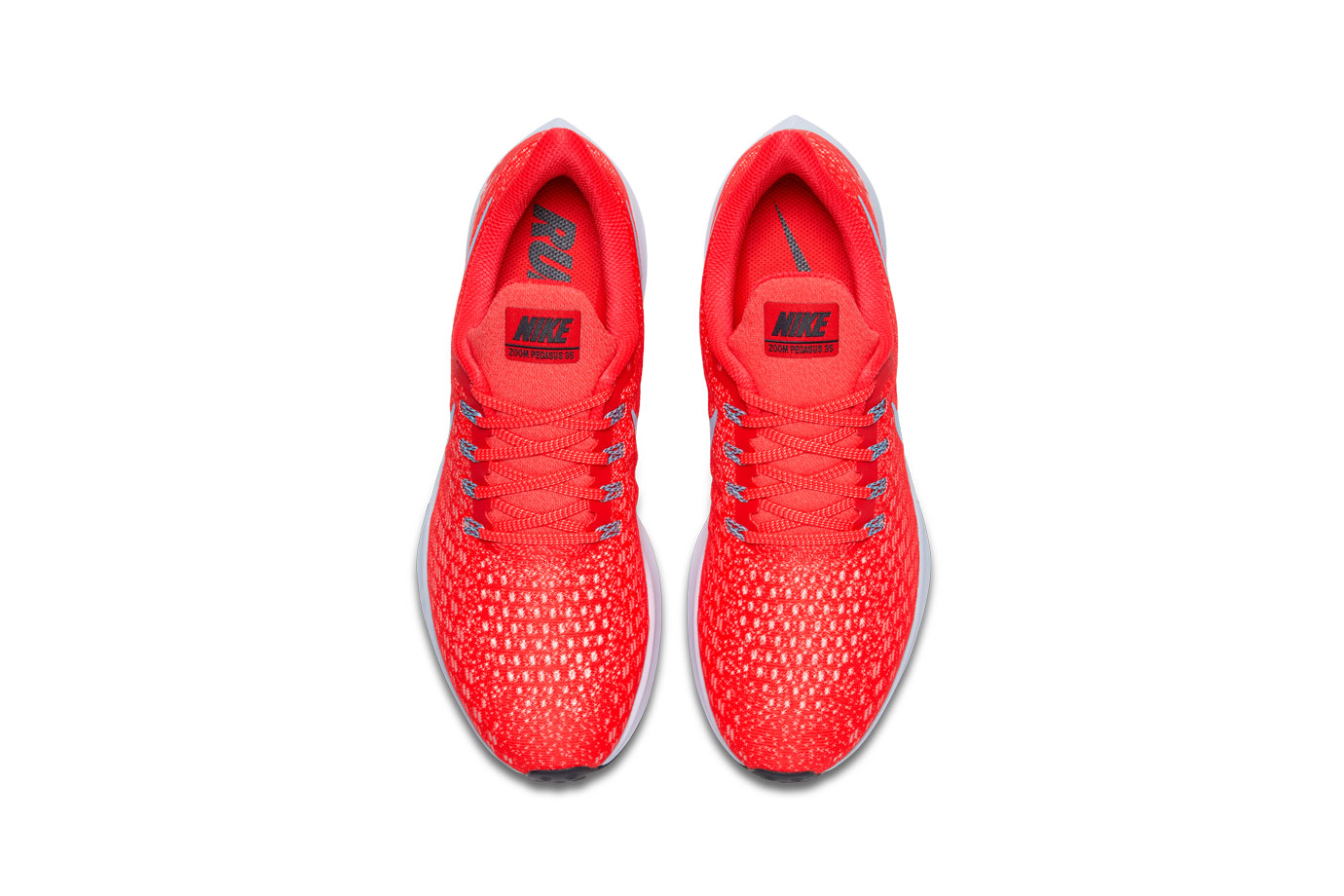 0d85c181e5a6 Nike Air Zoom Pegasus 35  The Most Versatile Run Shoe of Spring 2018