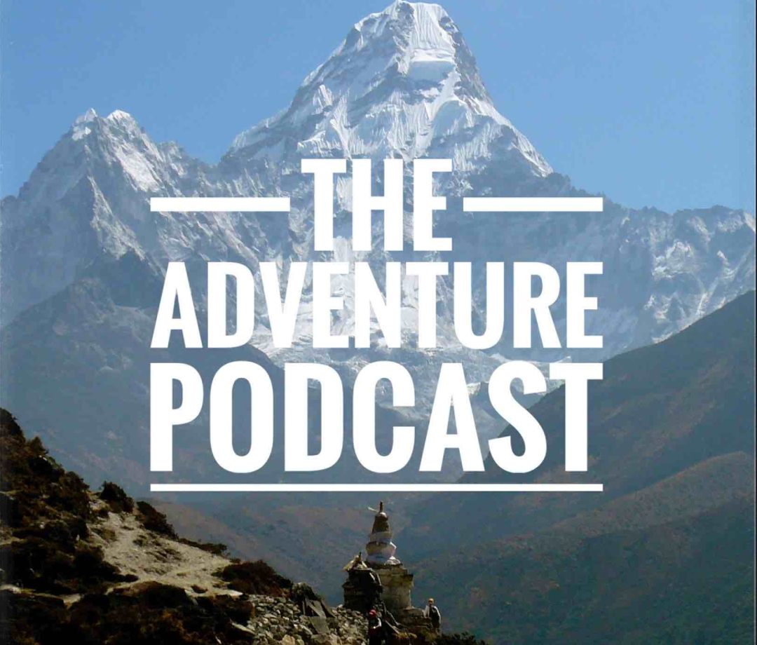 6 Best Adventure Podcasts For Backpackers Gearheads And Climbers