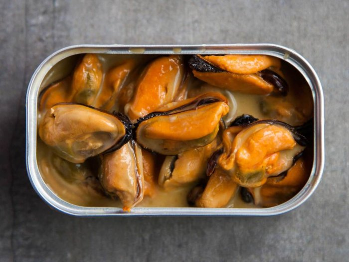 patagonia provisions sustainably sourced mussels