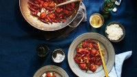 The Best Sichuan Recipes to Spice Up Your Spring Dinners