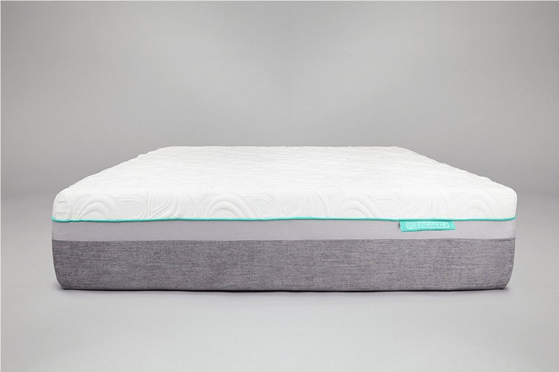 Editor Reviews The 5 Best Mattresses For Athletic Recovery