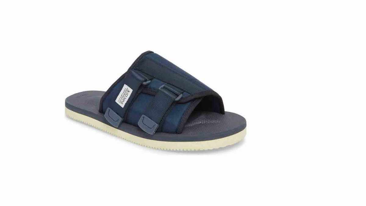 c0bed425bc8c4 Best Men s Sandals   Flip-Flops For Summer