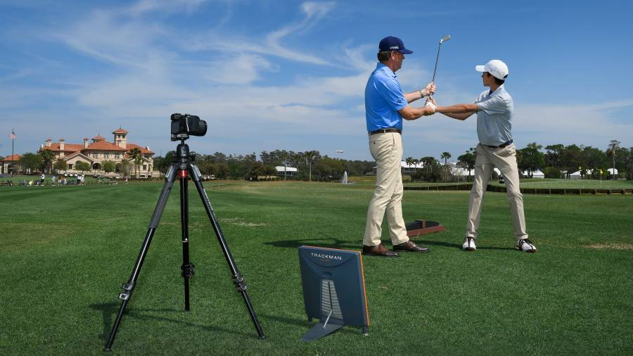 Father's Day Gift Guide for Golfers