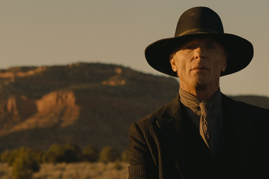 Westworld Season 2, Episode 4, The Riddle of the Sphinx
