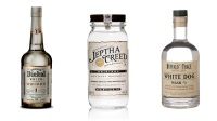 white whiskey guide