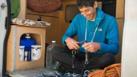 alex honnold invests in momentous