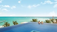 The 15 Best Hotel Pools in the World