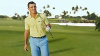 billy-horschel-main-ralph-lauren