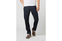 Duer Performance Denim Jeans (Relaxed Fit)