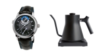 From a mechanical watch with smart capabilities to the best kettle on the market, your dad will actually use these Father's Day gifts.
