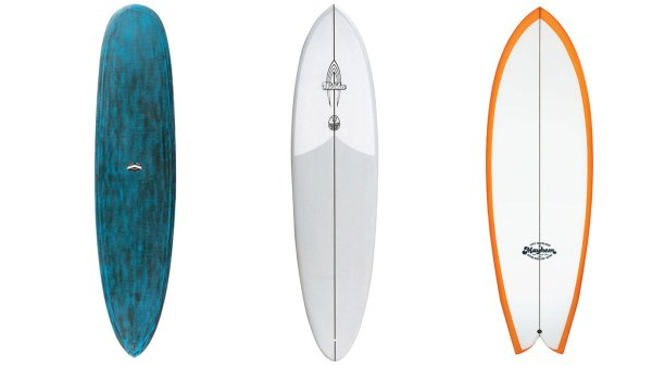 main-promo-surfboards