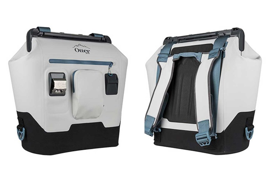 Best Backpack Coolers - Otterbox LT 30