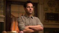 Paul Rudd in Marvel Studios' Ant-Man