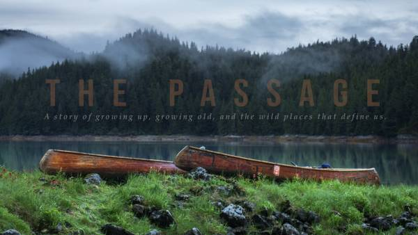 Thumbnail_2_The Passage 16by9