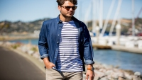 Sunski Lifestyle from Huckberry