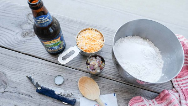 3 ways to cook with beer
