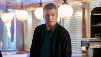ray liotta on shades of blue