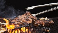 The Best Cuts of Meat You Need to Try Grilling This Year