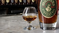 Michter's 10 Year Kentucky Straight Rye