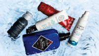 Daily moisturizers with SPF