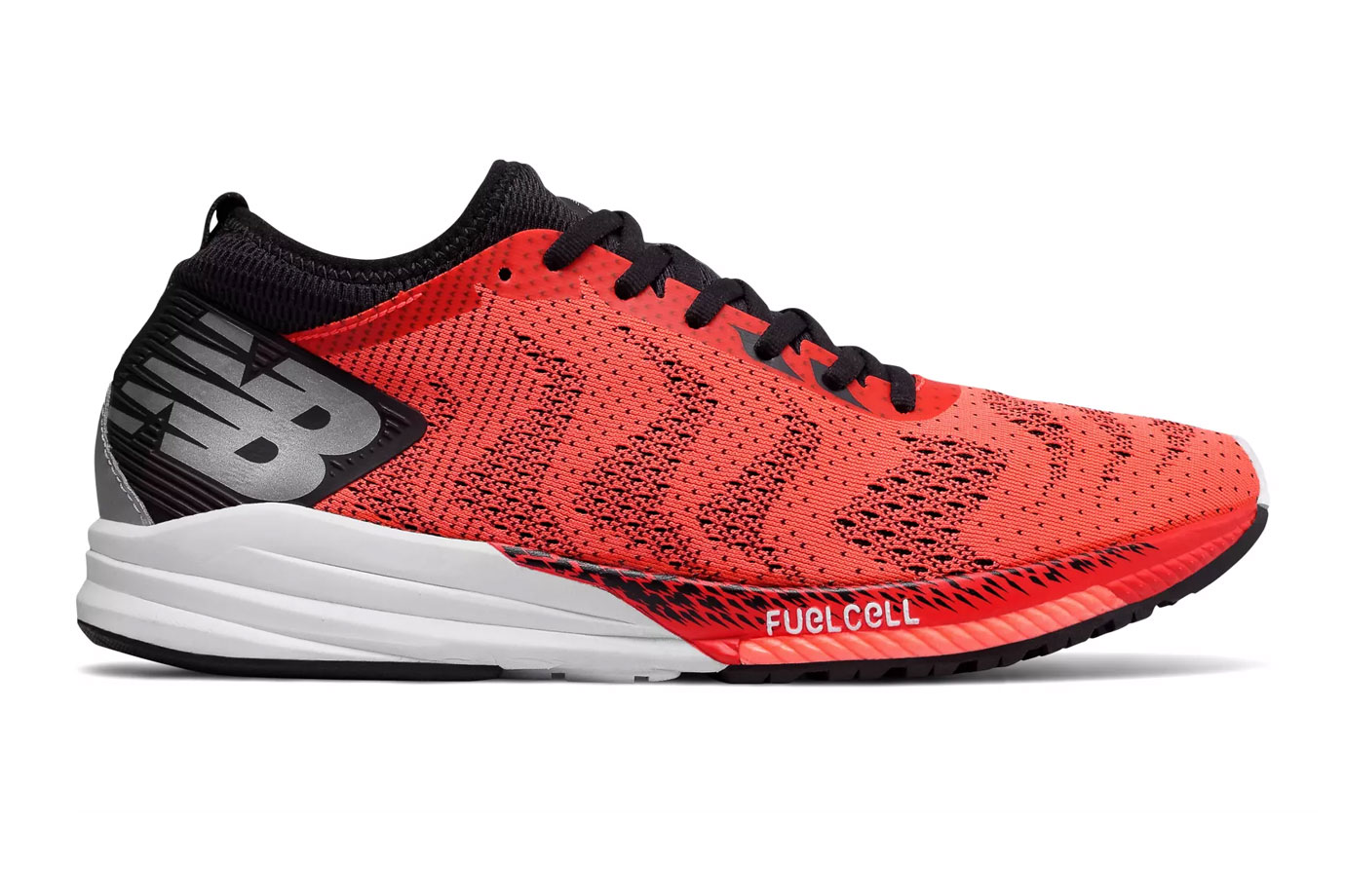 2ceab805 The 10 Best Running Shoes to Buy for Summer 2018
