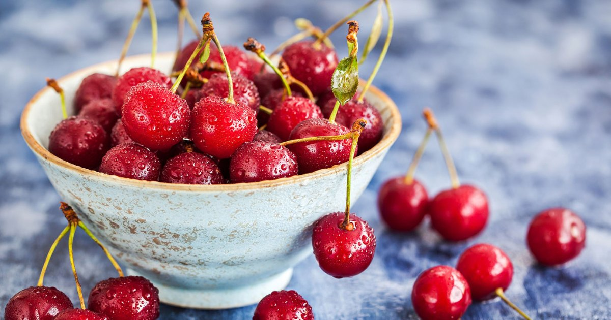 10 Unexpected Foods That Lower Bad Cholesterol (And Boost the Good Kind)