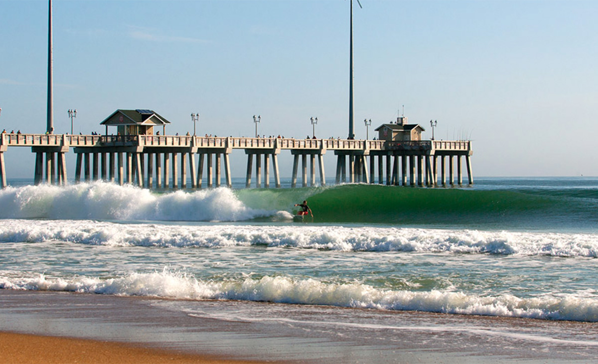 Cheap And Deep Experience The Outer Banks On A Budget Even
