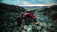 side-by-side atvs