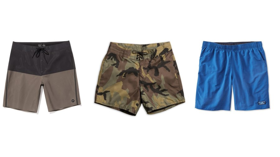stylish-swim-trunks-2018