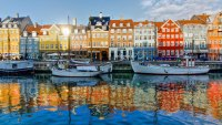 Hygge, Bike Culture, and World-Class Dining: The 4-Day Weekend in Copenhagen