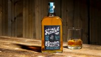 A 50-Year-Old Single Malt and More Whiskeys to Put on Your Radar This Week
