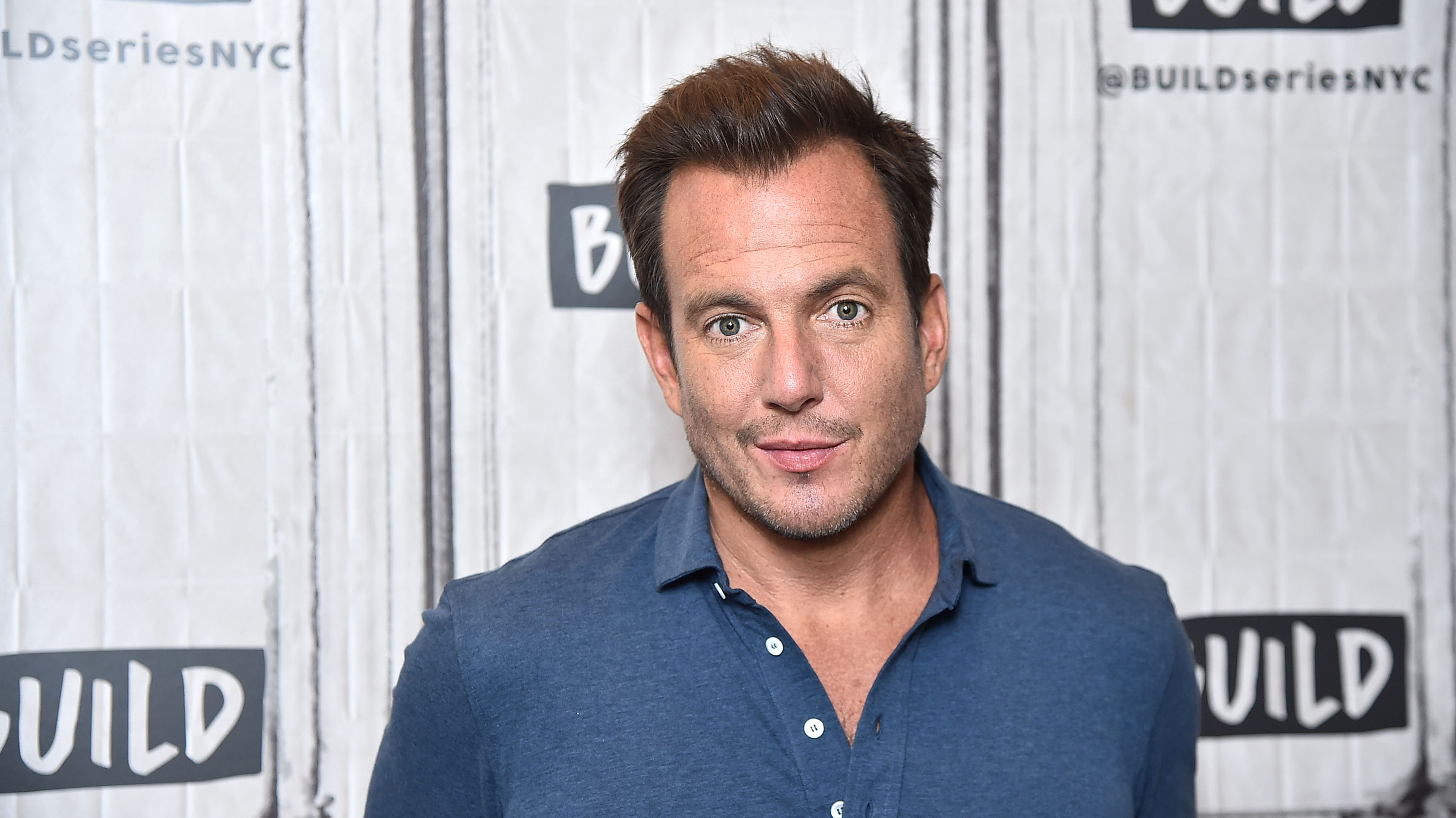pictures Will Arnett