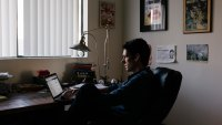 Meet the Facebook Detective, a Citizen Sleuth Who's Helping Solve Murders With Social Media