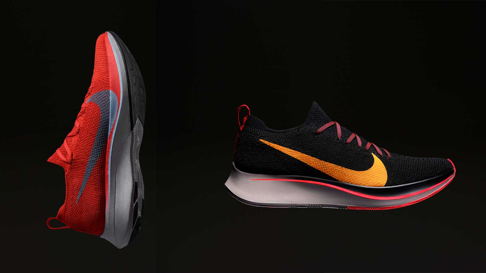 361c77519c49 Why We re Stoked to Run in Nike s Updated Vaporfly 4% and Zoom Fly