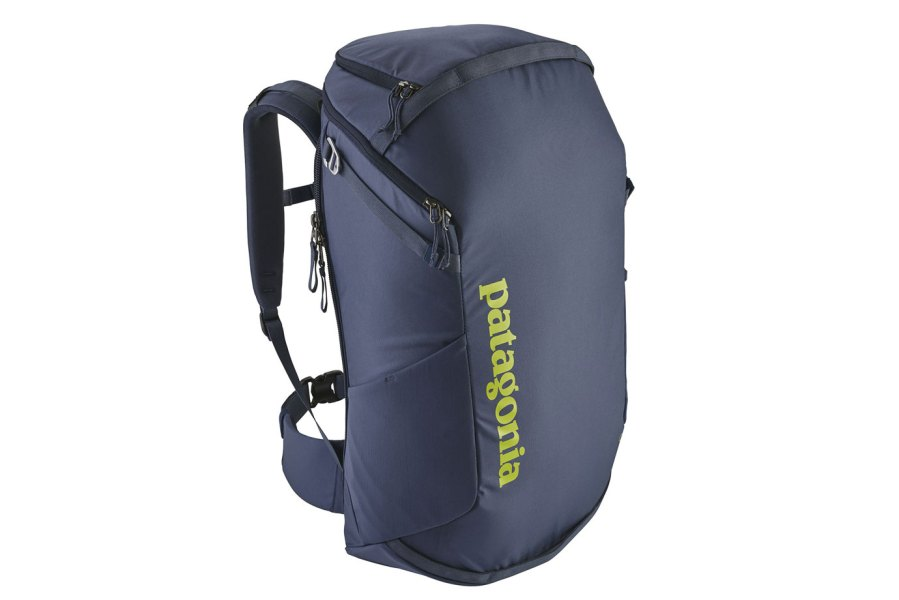Patagonia Cragsmith Pack