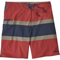 Patagonia Stretch Planing 20in Board Short