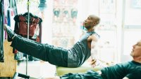Why Pilates Is the Missing Link in Your Fitness Regimen