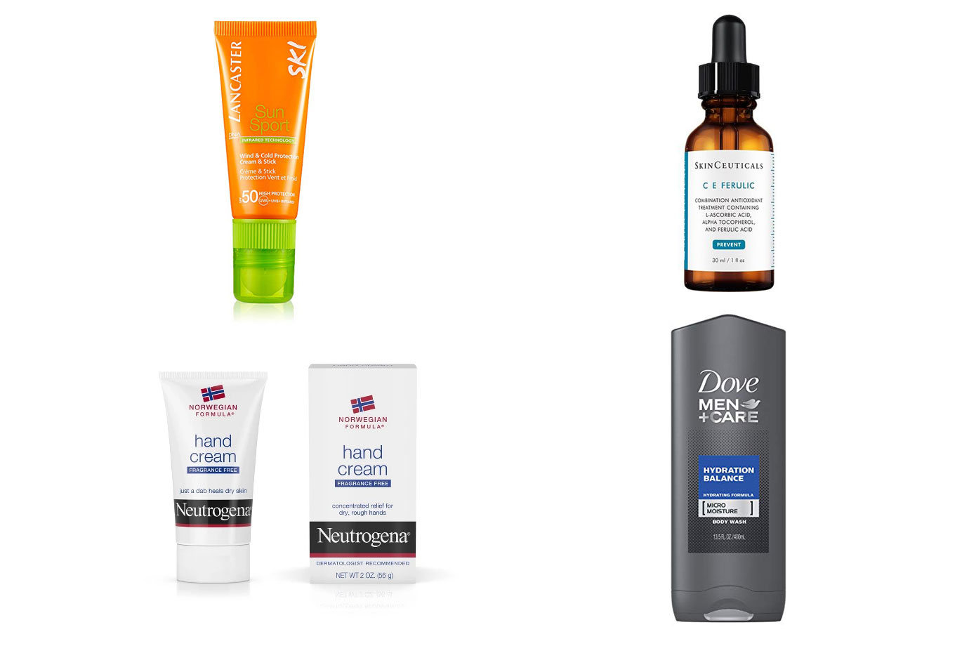 Skincare-Altitude-Kit