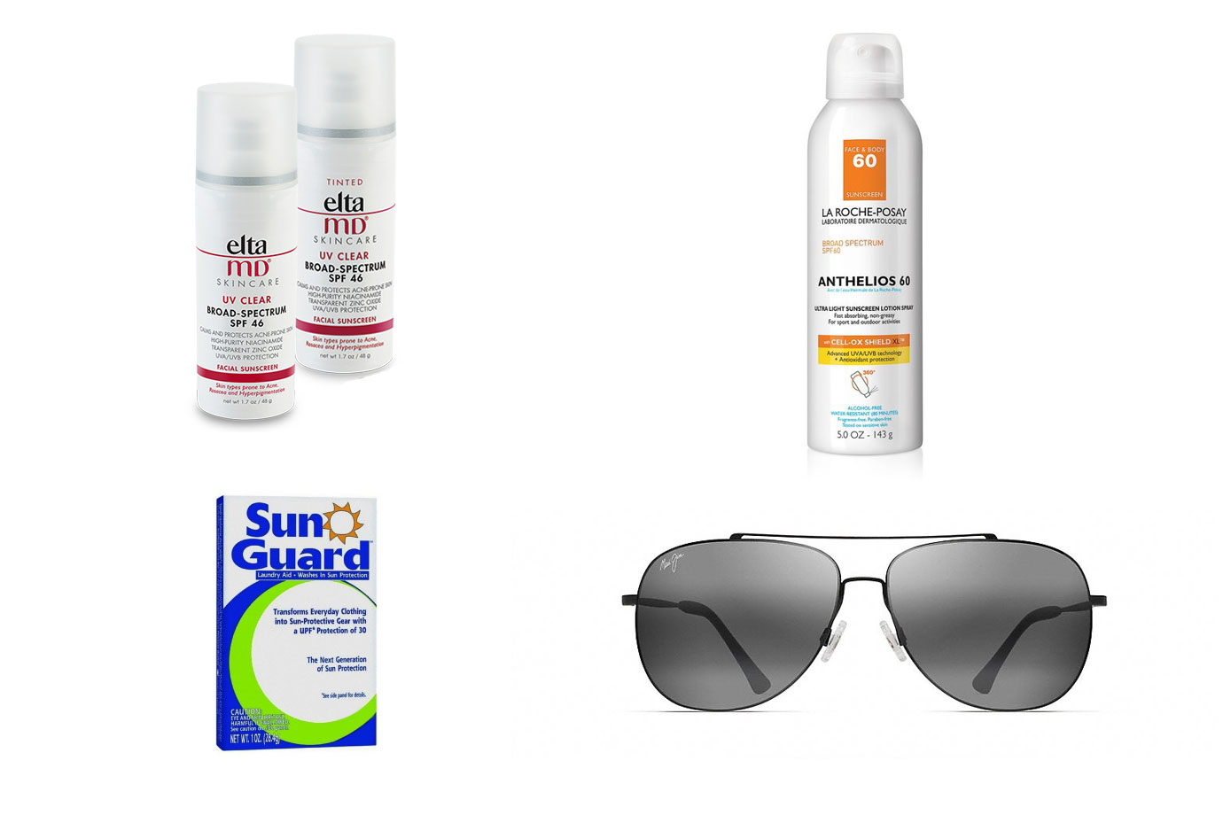 Skincare-Beach-Kit