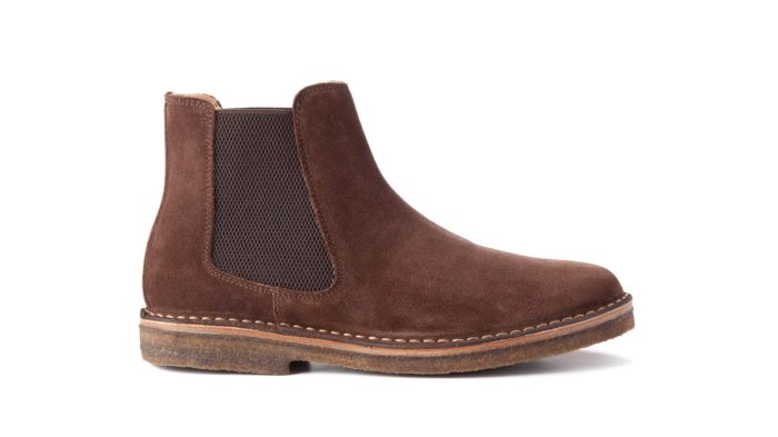 best fall boots 2018