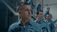 Ryan Gosling in First Man