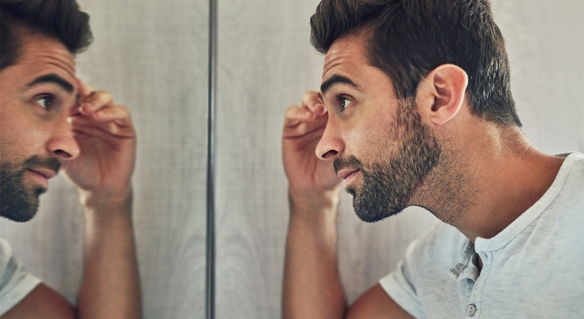 7 Powder-Based Products to Ease Sweaty, Smelly Grooming Problems