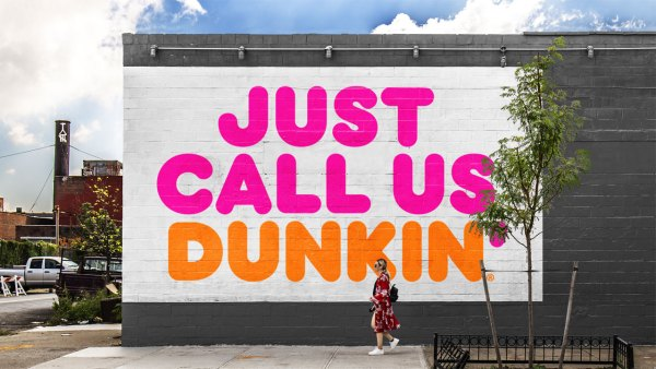 Dunkin-Donuts-Name-Change