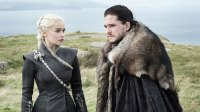 Game-of-Thrones-Locations-2