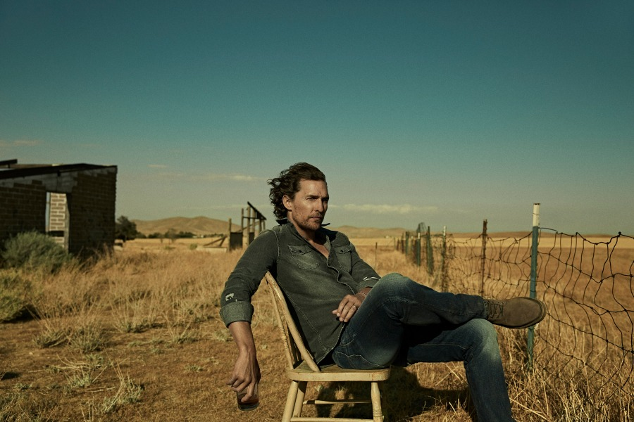 Matthew_McConaughey_Mens_Journal